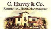 C. Harvey & Co.