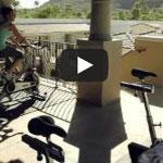 Scottsdale Spas & Wellness