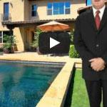 Welcome to Ventana Fine Properties