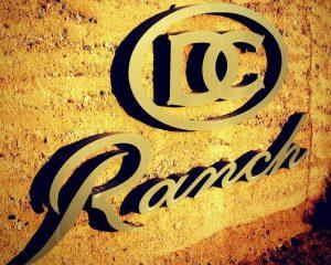 dc_ranch_sign