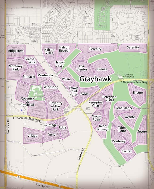 grayhawk-map-rv