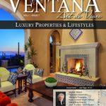 Ventana Art de Vivre – July 2016