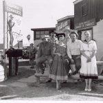Scottsdale at 65 – A Young City in Very Old Place